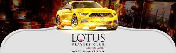 www.lotusplayersclub.com