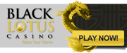Black Lotus Casino Play Now!